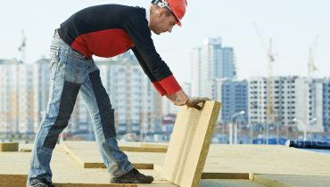 roofers-image-10