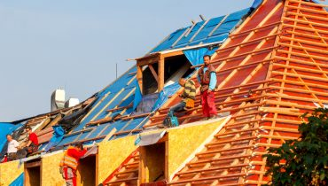 roofers-image-13