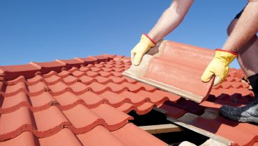 roofers-image-6