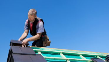roofers-image-7